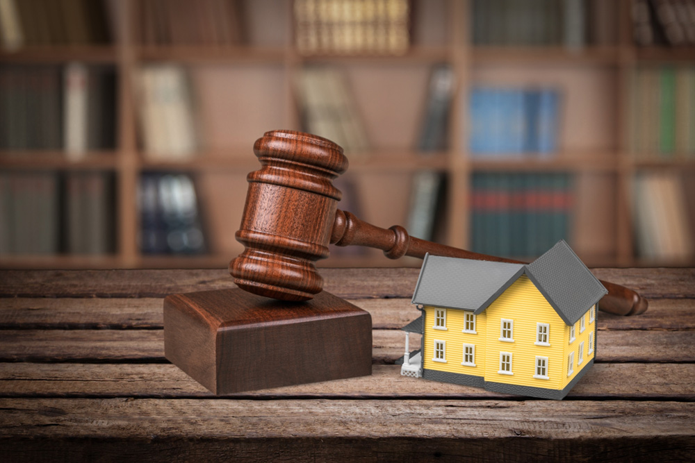 Bieterverfahren – Mehr Geld fürs Haus